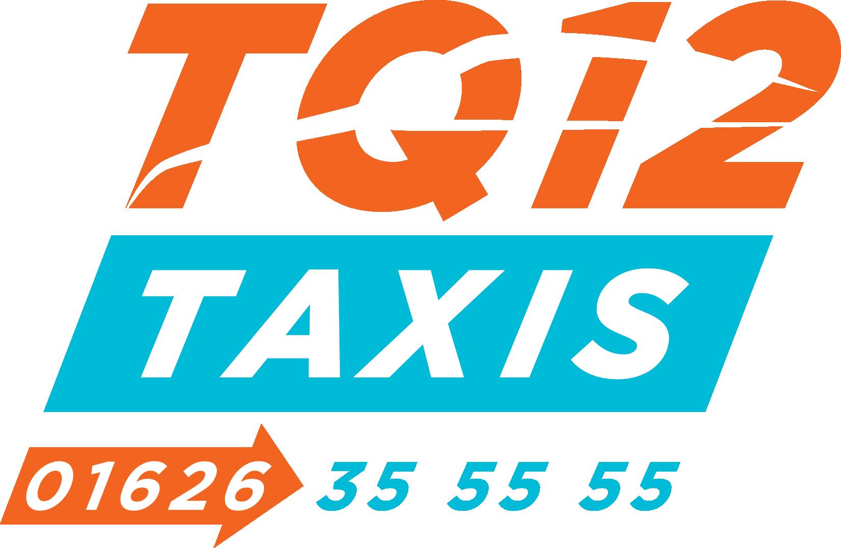 TQ12 Taxis
